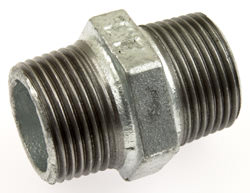 Pipe Fittings Malleable Steel Pipe And Fittings
